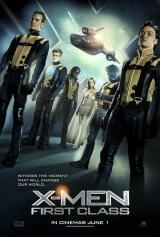X Men 5 Primera generaci�n Online Completa  Latino