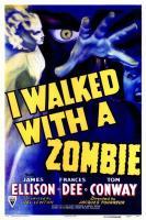 Yo anduve con un zombie  - Poster / Imagen Principal