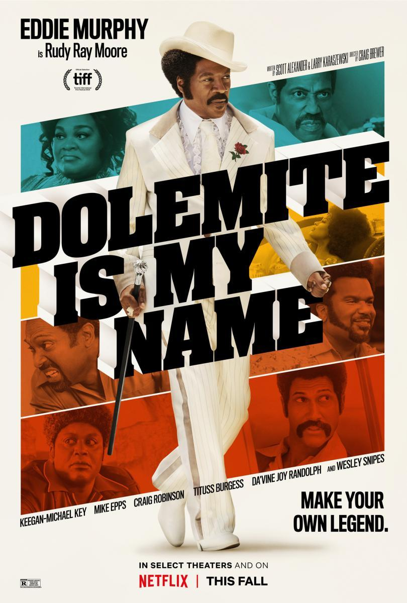 Últimas películas que has visto (las votaciones de la liga en el primer post) - Página 2 Yo_soy_Dolemite-374809005-large