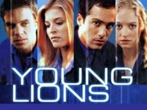 Young Lions (Serie de TV)
