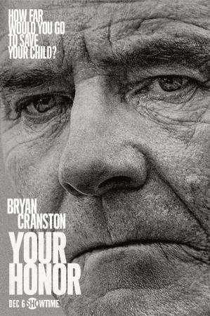 Your Honor (Miniserie de TV) (2020) - Filmaffinity