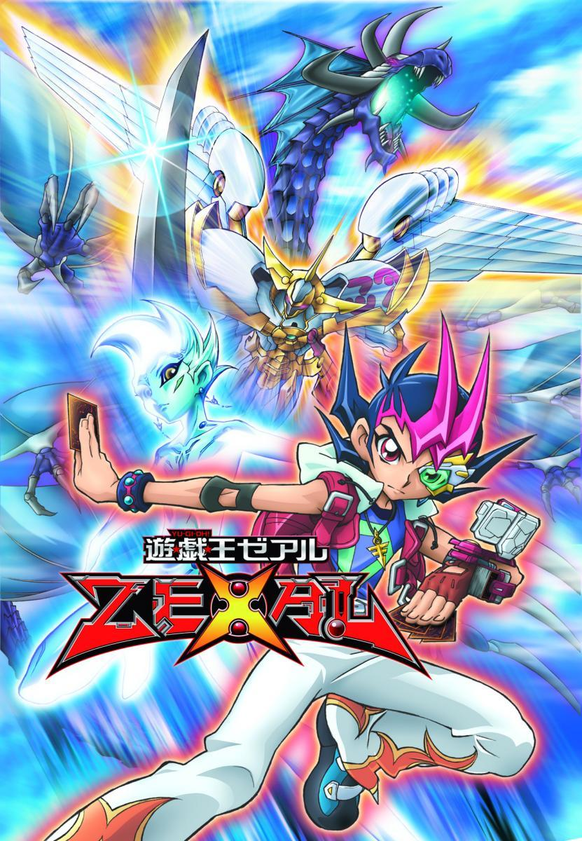 Apresentação do Novo Anime Pokémon - Pokémothim