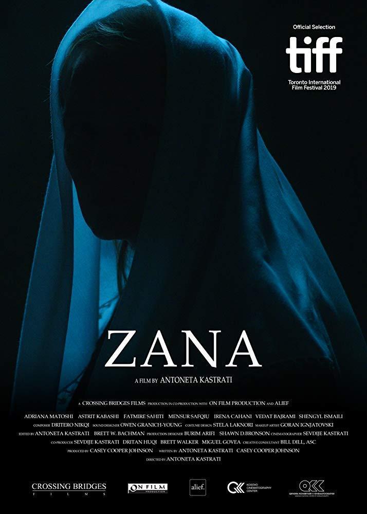 Filmi Zana Full