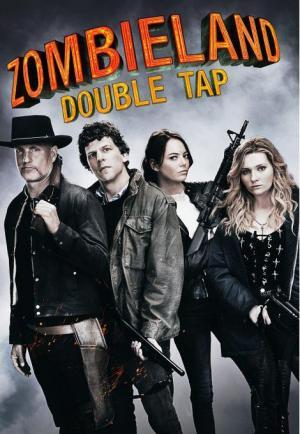 Zombieland; Double Tap