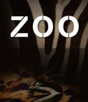 Zoo (TV Series) - Poster / Main Image