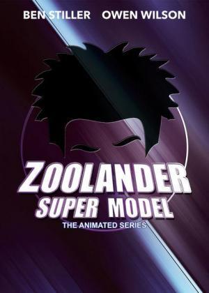 Zoolander: Super Model (TV)