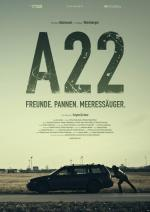 A22 (S)