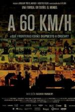 A 60 km/h