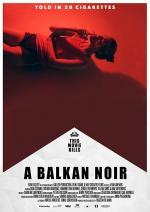 A Balkan Noir (En Balkan Noir)