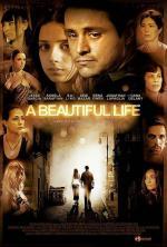 Una vida hermosa