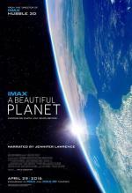El planeta más hermoso