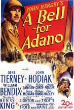 A Bell for Adano (John Hersey's A Bell for Adano)