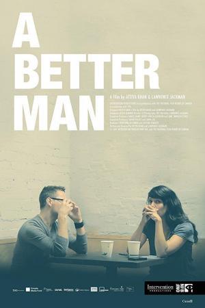 Un hombre mejor
