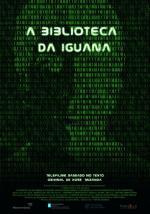 La biblioteca de la iguana (TV)
