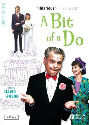 A Bit of a Do (Serie de TV)