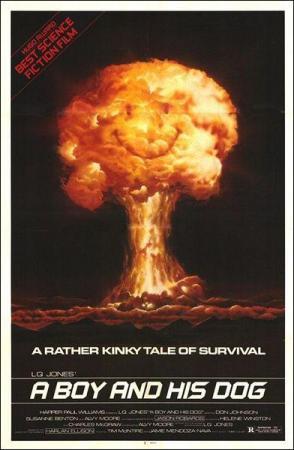 2024: Apocalipsis nuclear