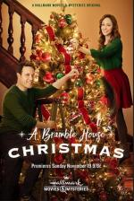 A Bramble House Christmas (TV)