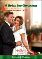 A Bride for Christmas (TV)