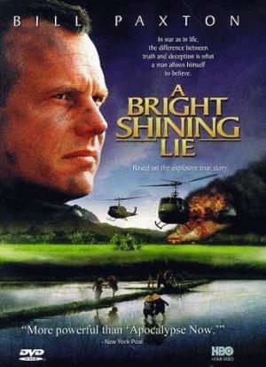 A Bright Shining Lie (TV)