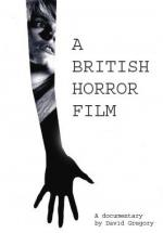 A British Horror Film (C)