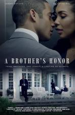 A Brother's Honor (TV)