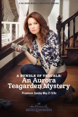 Un misterio para Aurora Teagarden: Un montón de problemas (TV)