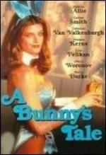 A Bunny's Tale (TV)