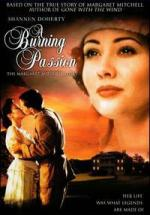 A Burning Passion: The Margaret Mitchell Story (TV)