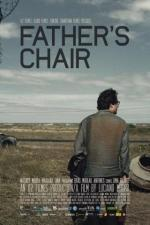 A Busca (Father's Chair)