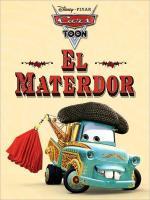 Los cuentos de Mate: El Matedor (TV)
