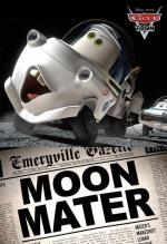 A Cars Toon; Mater's Tall Tales: Moon Mater (TV) (C)