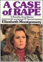 A Case of Rape (TV)