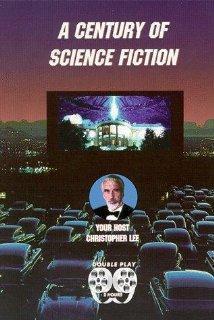 Un siglo de ciencia y ficción (Serie de TV)