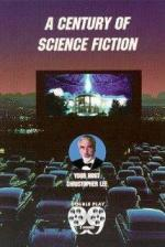 A Century of Science Fiction (TV Series)