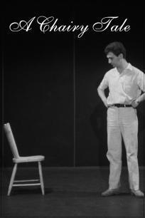 El cuento de una silla (C)