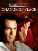 A Change of Place (TV)