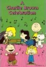 Celebrando a Charlie Brown (TV)