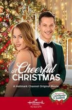 A Cheerful Christmas (TV)