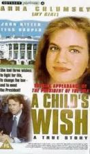 El deseo de un niño (TV)