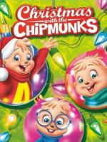 A Chipmunk Christmas (TV)