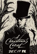 A Christmas Carol (TV Miniseries)