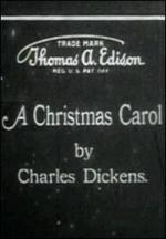 A Christmas Carol (C)