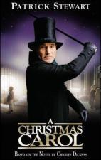 A Christmas Carol (TV)