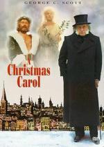 Un cuento de navidad (Cuentos de Navidad) (TV)