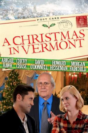 A Christmas in Vermont (TV)