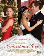 A Christmas Kiss (TV)