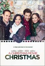 A Christmas Movie Christmas (TV)