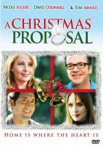 A Christmas Proposal (TV)