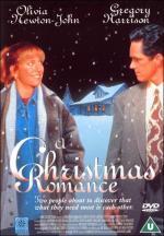 A Christmas Romance (TV)
