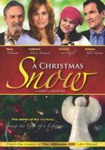 A Christmas Snow (TV)